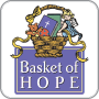 Basket of Hope