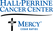 Hall-Perrine Cancer Center